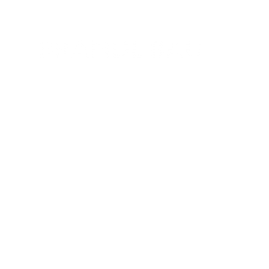Brandl Bau