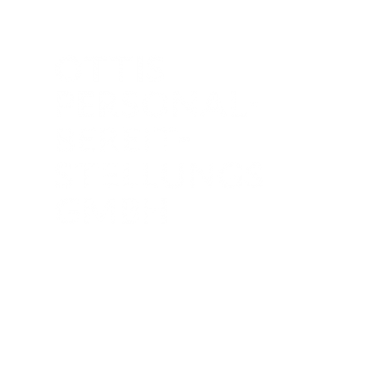 Ottis Personalbereitstellungs GmbH