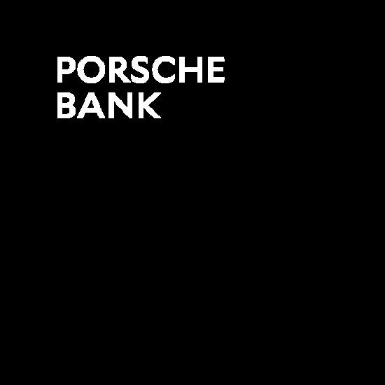 Porsche Bank