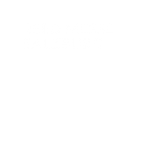 Reed Messe Salzburg