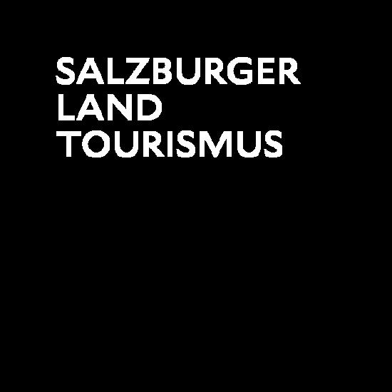 Salzburger Land Tourismus