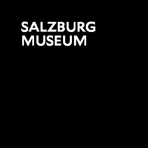 Salzburger Museum