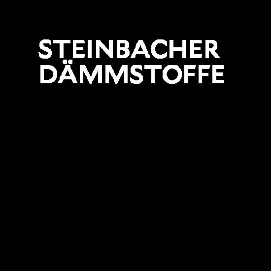 Steinbacher Dämmstoffe