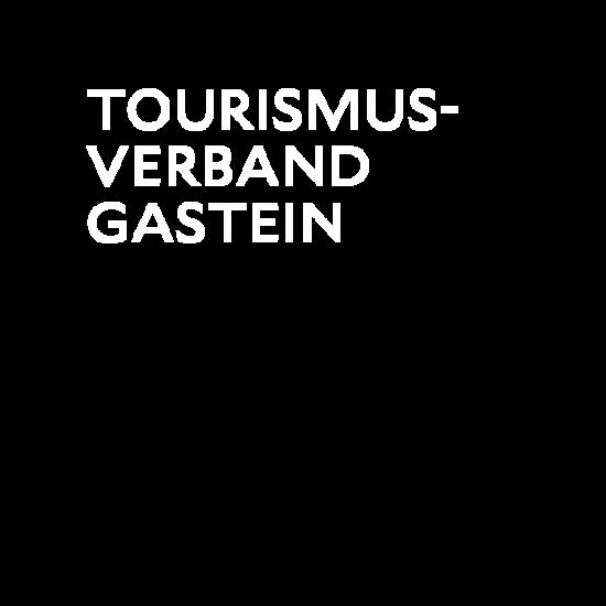 Tourismusverband Gastein
