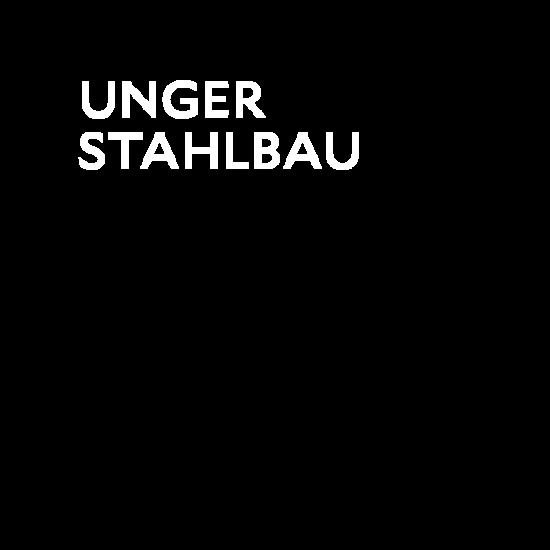 Unger Stahlbau